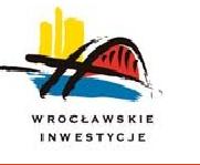 Rozstrzygnięty przetarg w  sprawie budowy ulicy Idzikowskiego